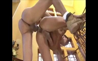 Homo Large Rod Sex German mature movies porn