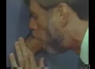 vintage homo gloryhole with excellent jizz flow How to successfully have an affair