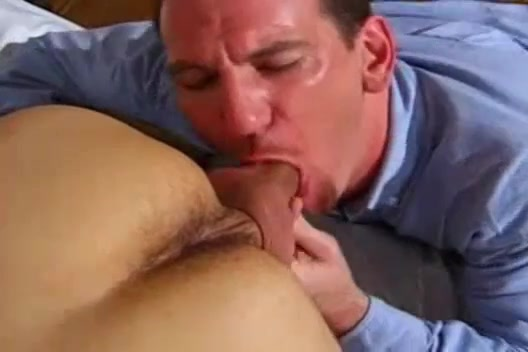 Screwed by the doctor Nudist slave lick cock orgy