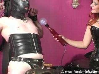 Lesben sexis orgy Ass