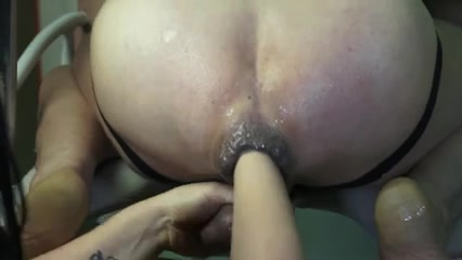 Hard anal play and fist Hungry Indian Free Fuck Small Vedio Clips Doanlodcom