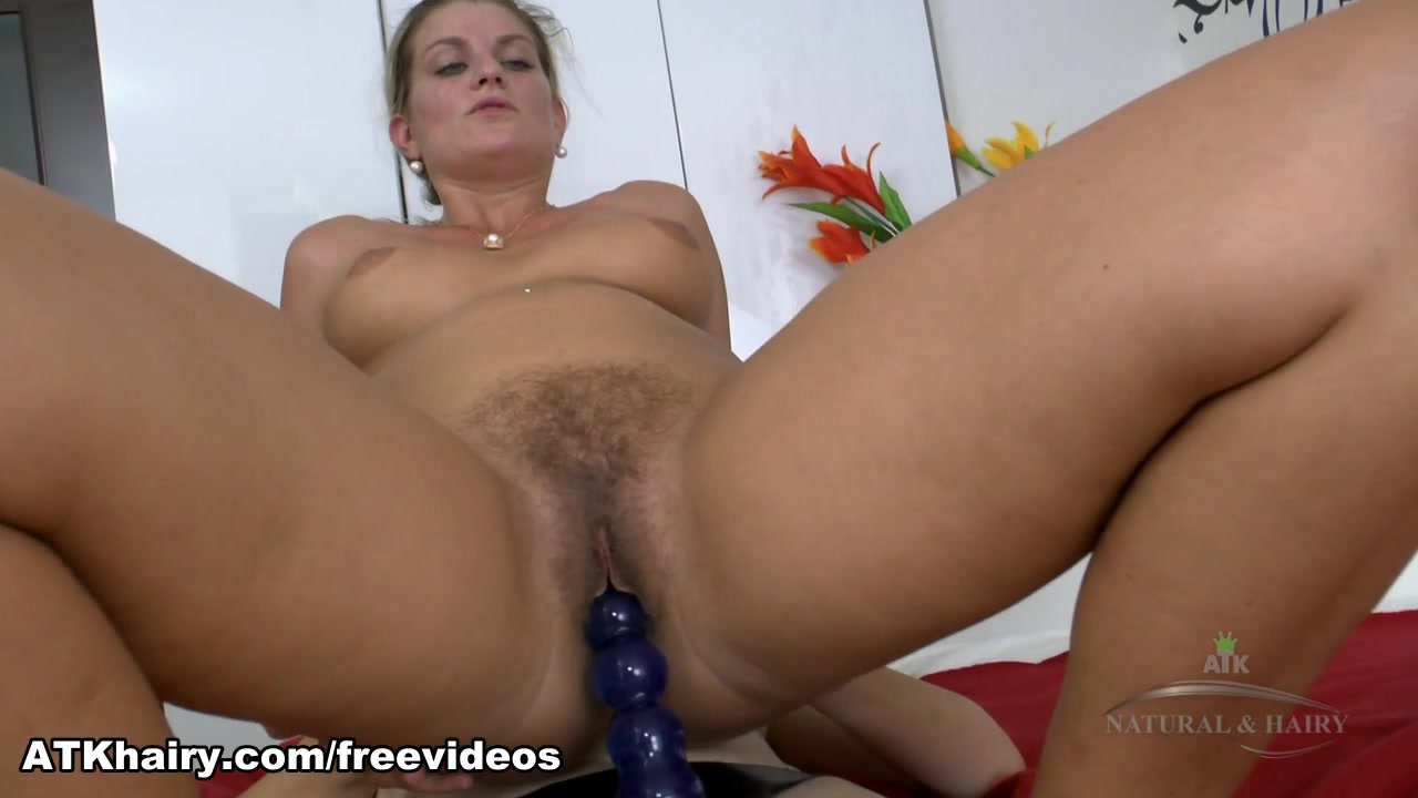 Videos Office sexy