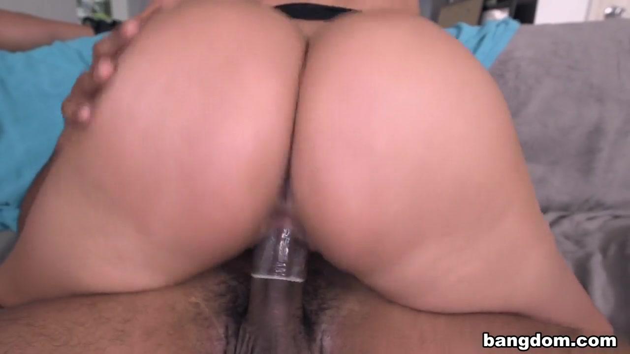 Fuckuf Lesbiam vidio sexual