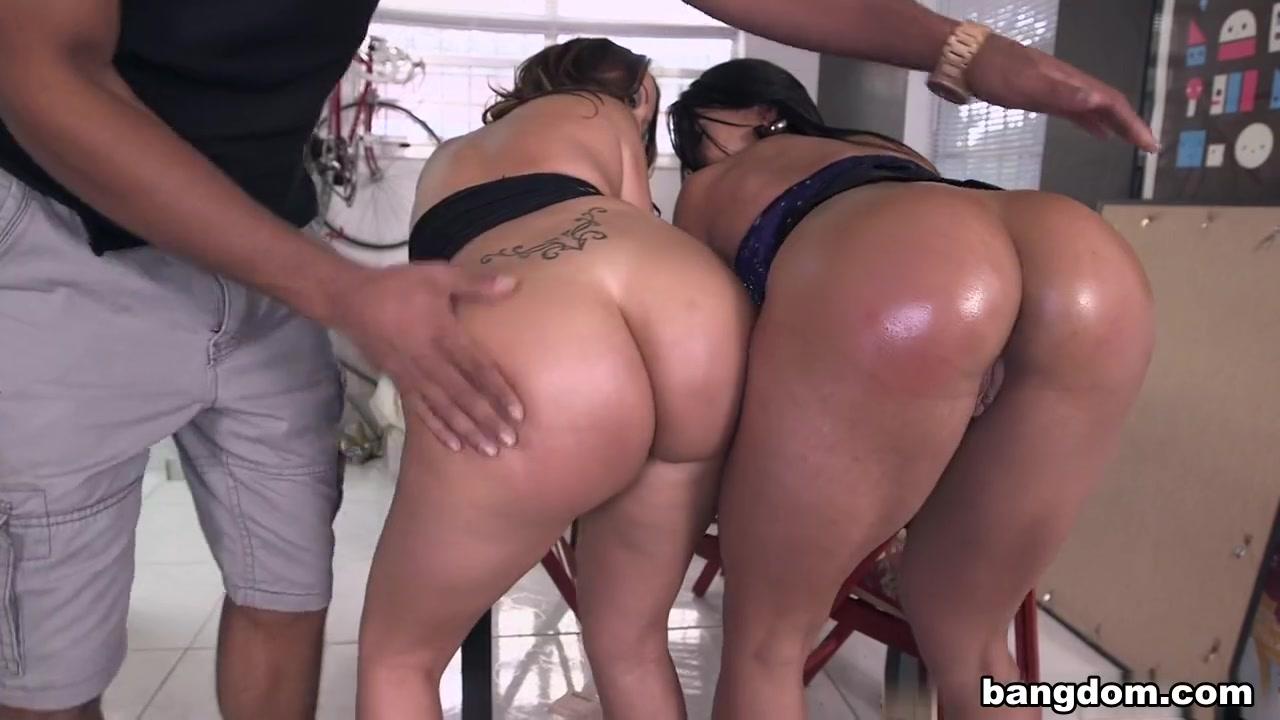Teen Lesbia fuck