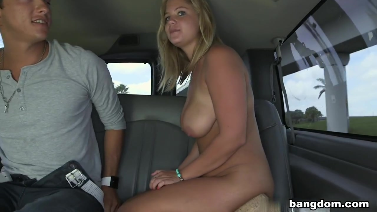 Blonde with big natural tits gets creampie... Busty karin a hart picture