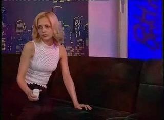 Orgies porno Russian lesbiian