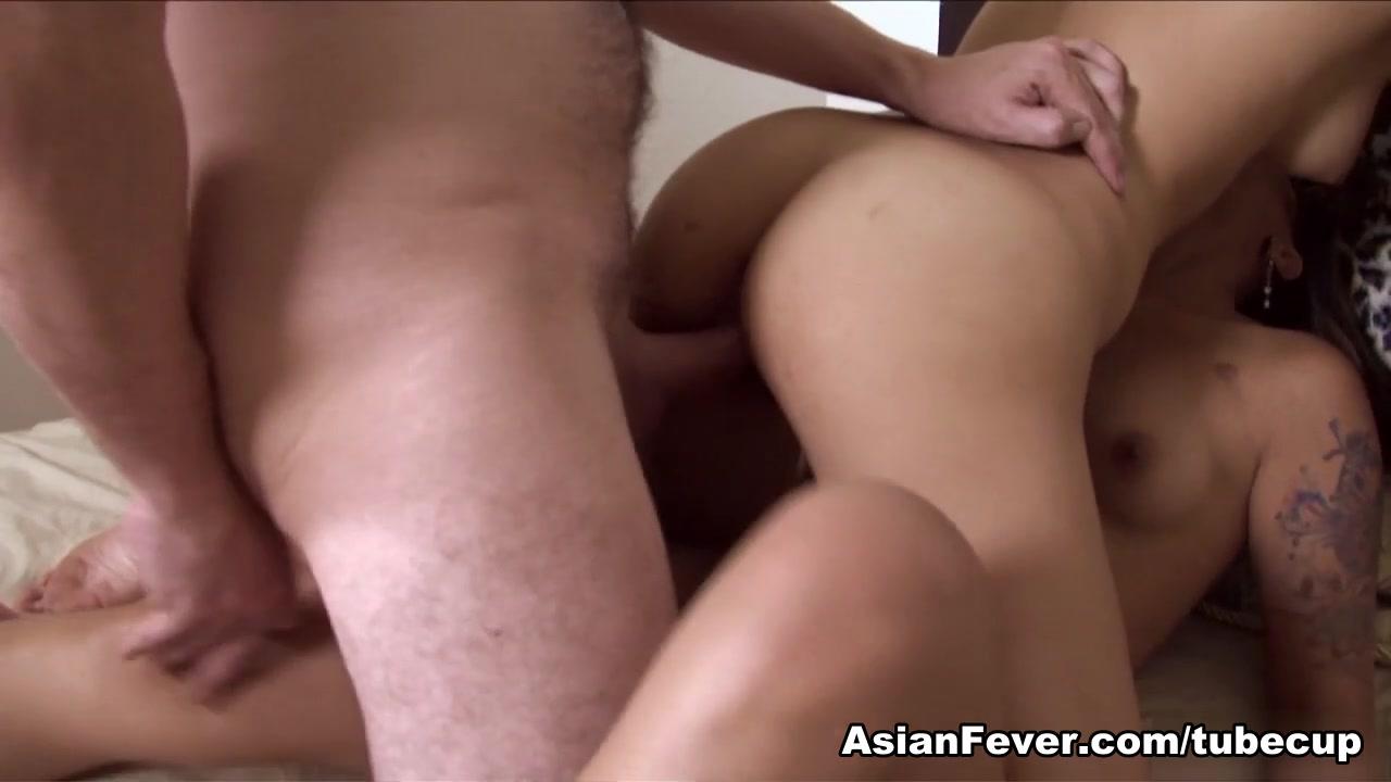 Sexo naked lesbiian Italian