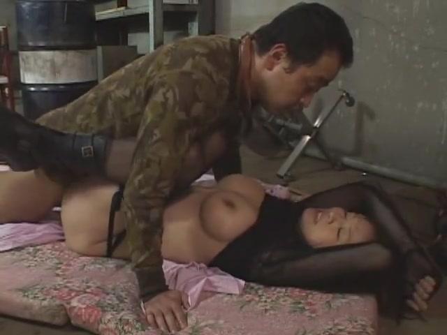 Orgasam Lesbin videoo sexo