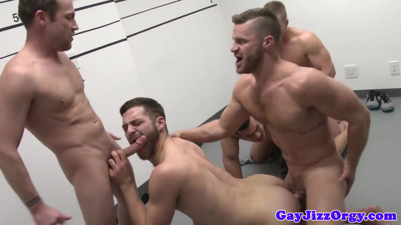 Athletic hunks enjoying lip service as they enjoy flesh picnic fuck me silly masturbation