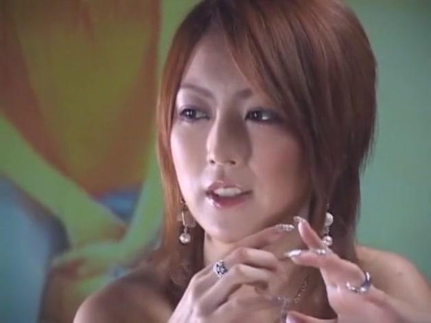 SMILE ~ Last Message ~ Kaede Matsushima Old latina women tgp