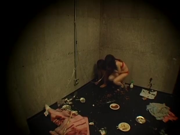 Naked hookup sexs Lesbo