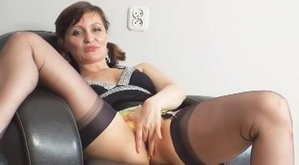 So sexy Mature women in Rocha