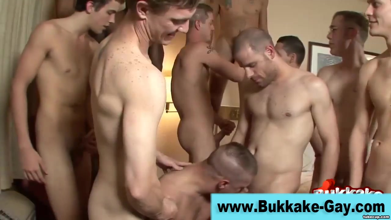 Cock sucking gay dude bukkaked Malyalam free sex barn