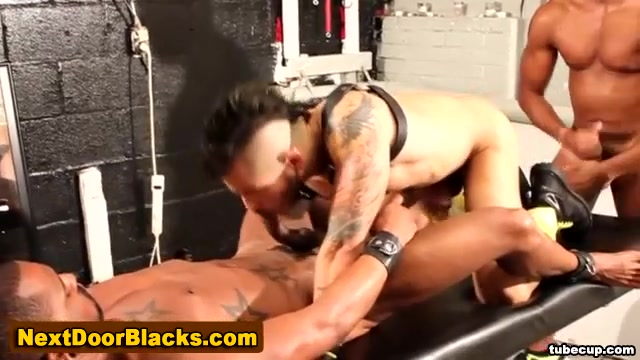 Group black dude cums hard Cutest pussy in the world