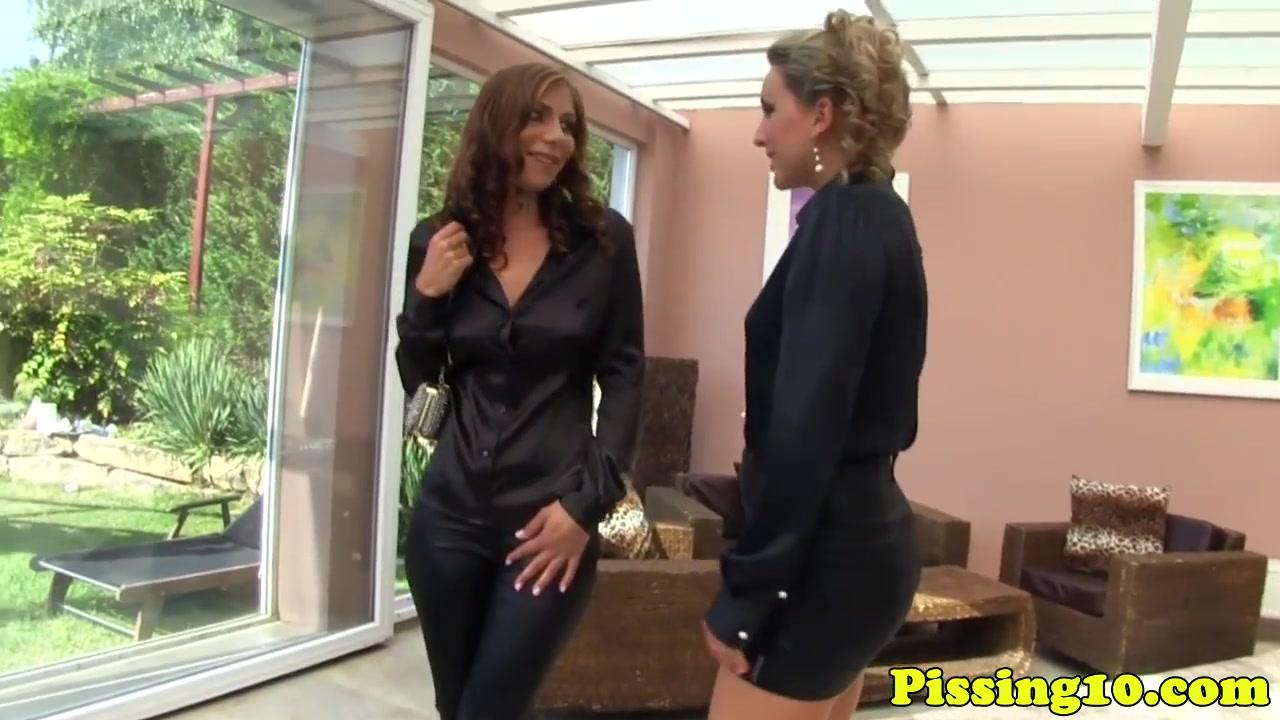 Orgies Spanking lesbiana porns