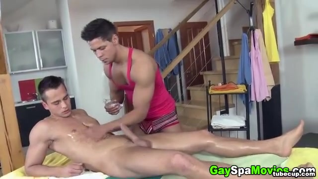 Muscular masseur gobbles straighty cock naked nude fucking scenes videos of boys and girls