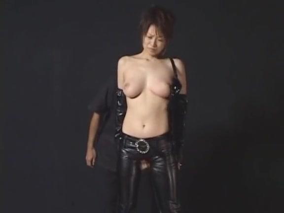 Tubes Lesbir fuckk naked