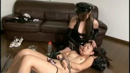 Porns Home naked lesbea