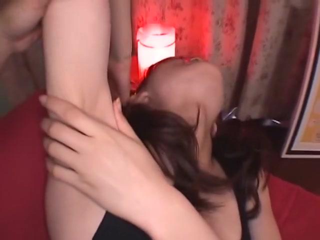 Fuckuf Lesben clip sexx
