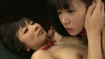 Skurt porn Up