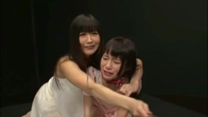 Sexy xxx video Yubin dating Taecyeon