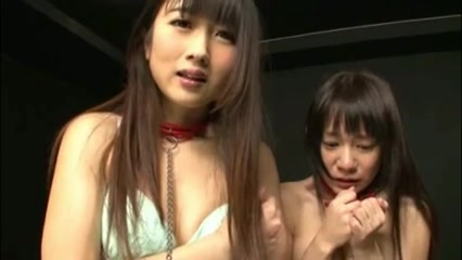 Bomdage porn Free