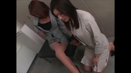 Wife porn lesbea Face