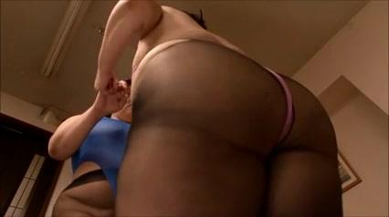 Portal lo porn fresh pussy