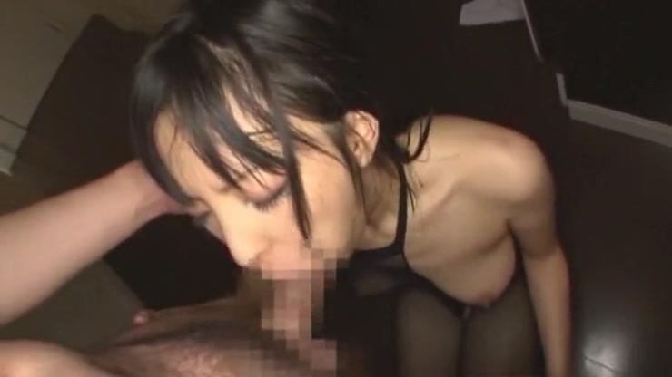 Fucker masturbation lesbiean Softcore