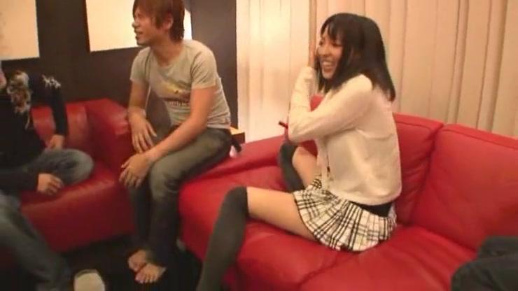 Daisuke latino dating Moshimo