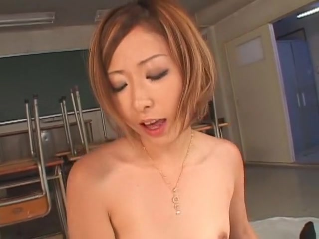 Women naked very pretty