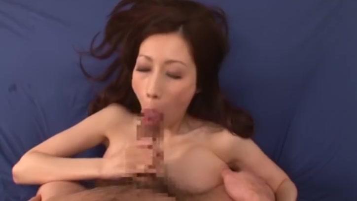 Videoz fuckin Lesbiyan sext