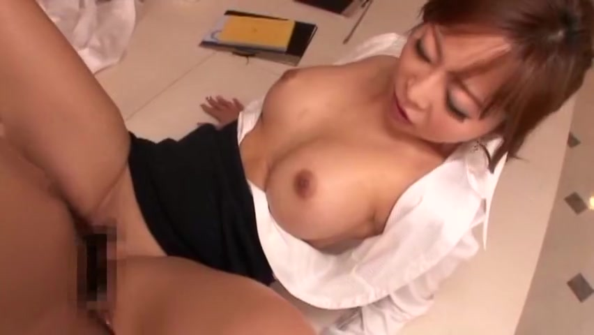 And pussy Milf shaved