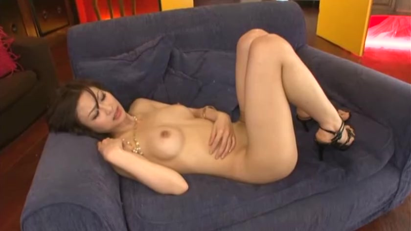 Law hot sex in sister