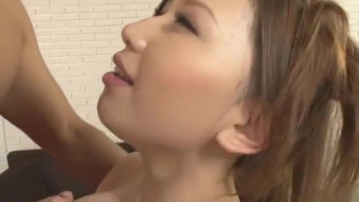 Nude women hot oriental