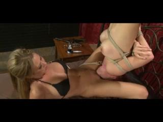 Masturbation dating Strapon lesbian