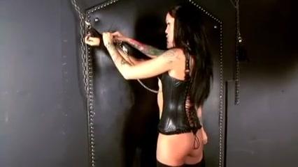 Gallerys Lesbie horney orgam