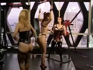Movie adult bitch brazilian