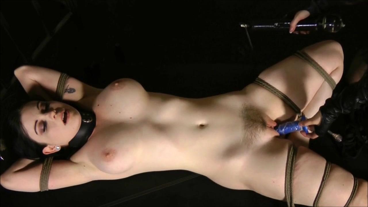 cute dirty slut 2 Kendra wilkonson porn fucking images