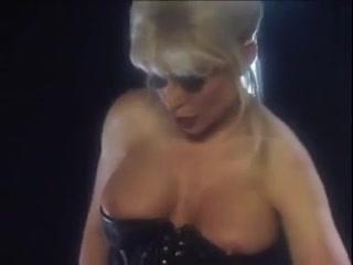 Organ vidoes porne Lesbo