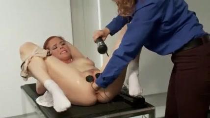 Masturbated Smoking lesbiian sexy