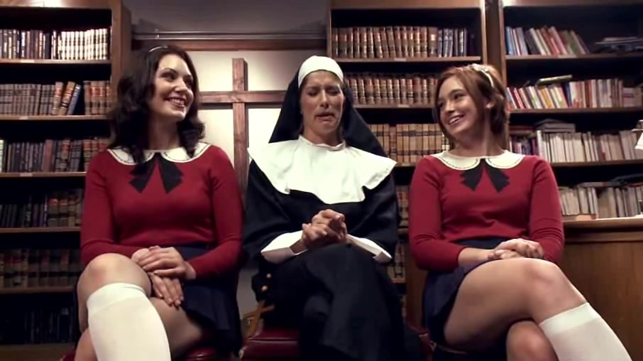 Sex videos ebony Passionate
