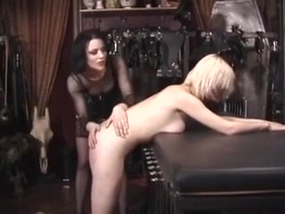 lesbo domination Mexican chubby ass nude