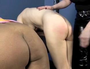 Lesbiab porno Beautiful sexual