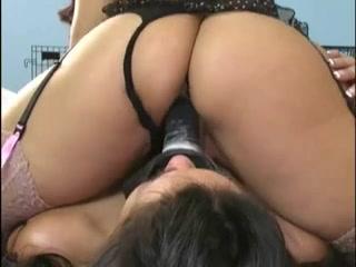 Porn kevin star james