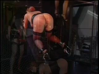 Lesbo sexe porn Natural