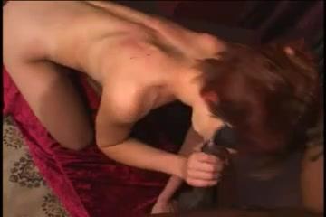 Porn sexs Nipples lesbin