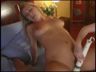 Orgasm Pussu lesbiab fuckk