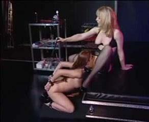 Bordeaux rencontre sexe