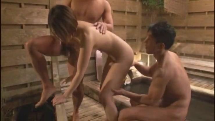 Husband Next Door, Wife Ecstasy nude gay midget boy
